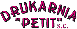 Drukarnia Petit
